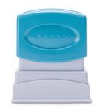 Stamper Front - 172204621