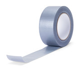 Tape Duct Unrolled - 172206030