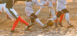 サッカー フットボール - 172249274