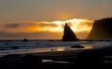 Washington Coast 5 - 172267244