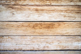 old wood texture - 172306888