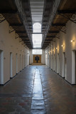 Sighet Memorial Camp of political prisoners - 172307003