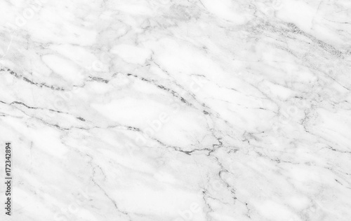 natural marble texture background for tile design. - 172342894