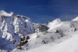 Elbrus Mount - 172348404