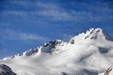 Elbrus Mount - 172348465