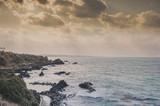 바다 - 172359096