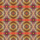 The seamless patterns of the old weave rattan or bamboo, traditional weave texture background.