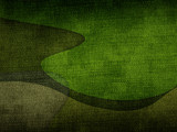 Military grunge background - 172682089