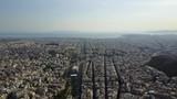 Athen Stadt - 172718033