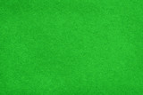 Green cardboard texture and background - 172747890