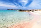 Elafonisi Beach IV - 172795485