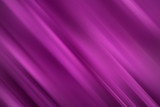 Blurred purple lines - 172883487