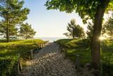 Strandzugang Binz - 172883848
