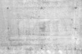 grey concrete wall. - 172941246