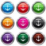 Anchor set 9 collection