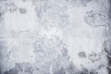 Raw Concrete Background - 173089820