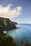 Maui - 173139292