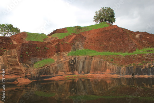 Aluminium Diepbruine Sri Lanka