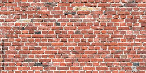 brick-wall-background