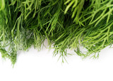 Dill Leaves - 173403883