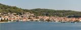 Vela Luka, Croatia. - 173421025