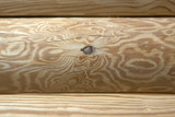 Wood, wood, texture, wood products.