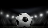 Fußball - 173501265