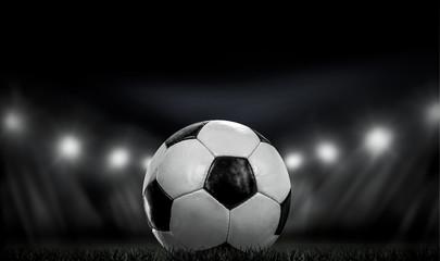 Fußball © by-studio