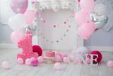 First birthday - 173671465