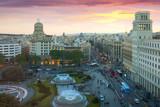 Image of Placa de Catalonia - 173677400