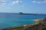 Spiaggia Creta - 173680852