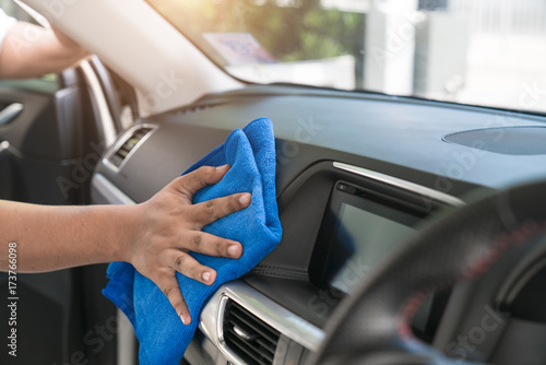 Car Interior Cleaning Services Near Me >> Car Consoles Car Interior Cleaners Microfiber And How To Clean For