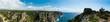 Menorca Steilküste Son Bou
