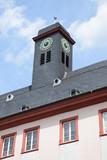 Museum in Heidelberg - 173810686