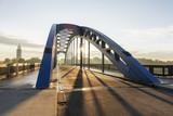 Sternbrücke Magdeburg - 173823650