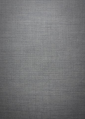 cloth gray background texture