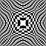 Optical Illusion M_1603001 - 173866846