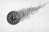 clock - 173894639