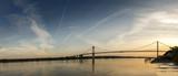 Pont de Tancarville France Normandie