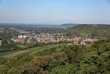 Grötzingen - 173945811
