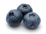 Blueberry - 173982841