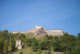 Le fort Lagarde à Prats de Mollo - 174005402