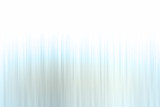 Light Blue Gray Tone Modern Abstract Art Background Pattern Design