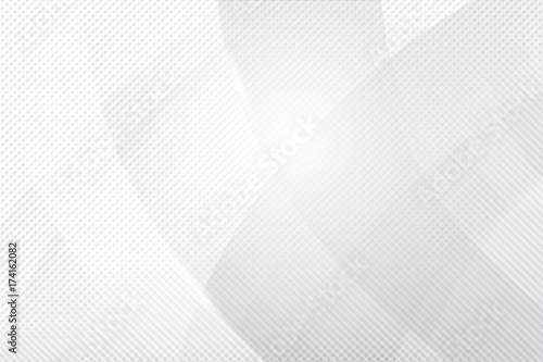 Grey Abstract background geometry shine and layer element vector illustration 005