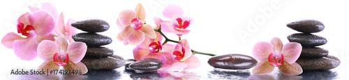 flowers - 174193498