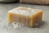 Moroccan soap for hamam - 174275064
