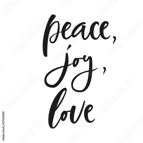 pokoj-radosc-milosc-strony-napis-kaligraficzna-plakat-typu-boze-narodzenie