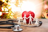 Health. - 174310626