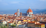 Florence cathedral Duomo - 174316626