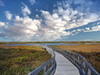 Prince Edward Island (PEI). Canada